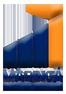 Maringá Inspeções Logo